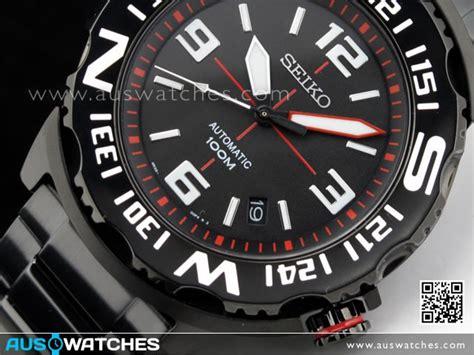 Seiko Srp447k1 buy seiko superior automatic 100m sport srp447k1 srp447 buy watches seiko aus