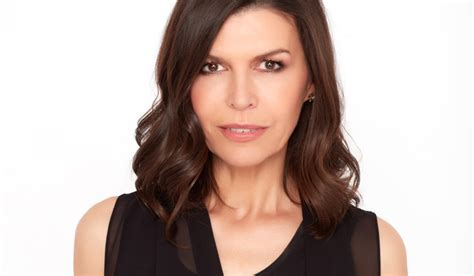 general hospital finola hughes new hair cut about gh who s who in port charles anna devane