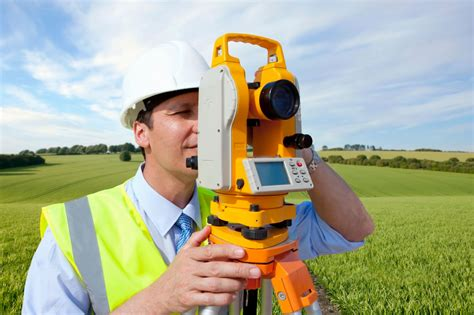 Surveyor Jobs - surveyor jobs description salary and education