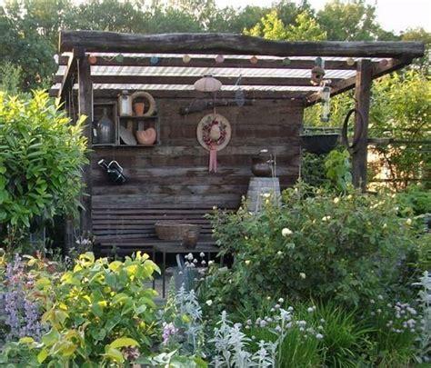 Mei Schöner Garten