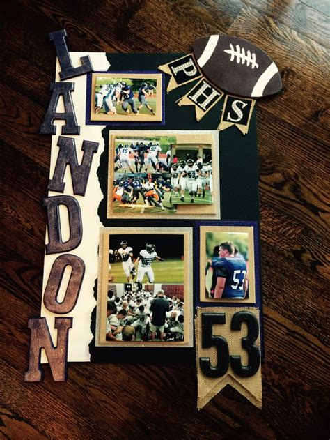 gifts high school best 25 school spirit posters ideas on