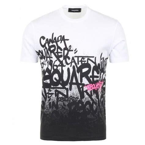 X8 Kara T Shirt Black 24 best s tees images on t shirts