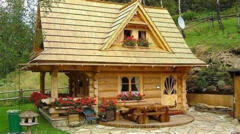 wood house 40 cabin wood and log design ideas 2017 amazing wood house for wooden house design