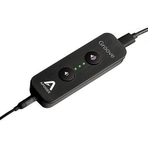 best audiophile headphone dac 13 best dac lifiers for audiophile images on