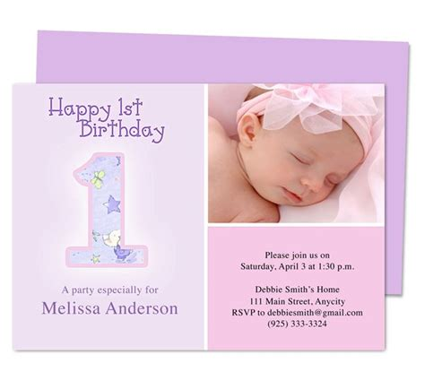 coolers 21st birthday invitation party templates printable diy edit