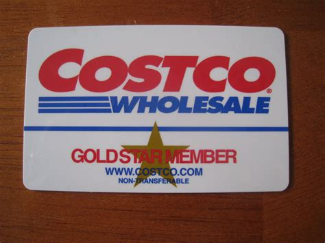 is costco open on new year s day costco new years day 28 images is costco open on new