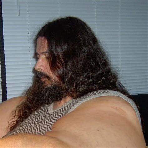 mens long haired hyperboard men s long hair hyperboard users directory