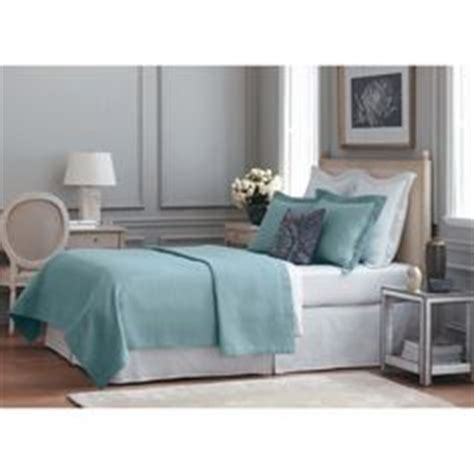 fieldcrest matelasse coverlet matelasse bedspreads on pinterest king charles birches