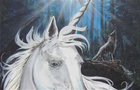 imagenes de unicornios con alas unicornios el gobierno de corea confirma quot el mayor