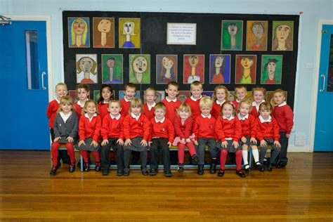Shelf Junior And Infant School bespoke imagery photography galleries halifax courier