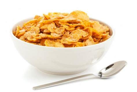 alimenti con meno di 100 calorie 13 snack con meno di 100 calorie per una merenda leggera