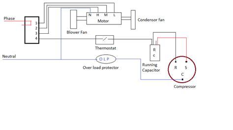 pajero aircon wiring diagram wiring diagram gw micro