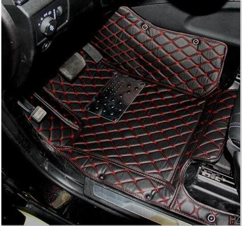 Jeep Sport Floor Mats by 2017 Jeep Sport Floor Mats Ourcozycatcottage