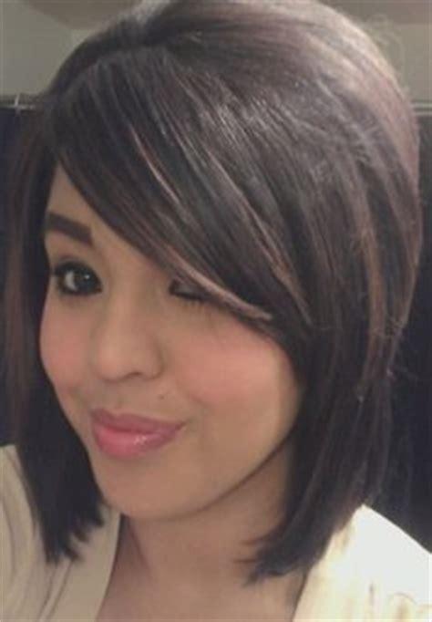 percision haircts women womens haircuts and styles salon services hair salon