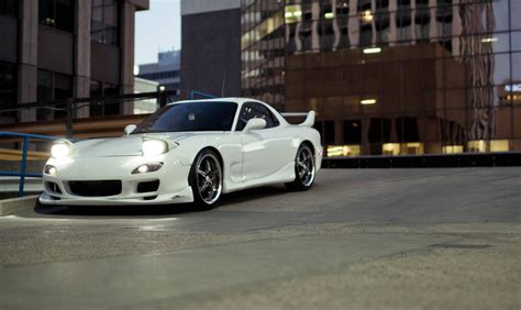 mazda rx7 wallpaper mazda rx 7 wallpapers wallpaper cave