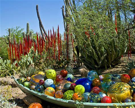 Desert Botanical Garden Admission Desert Botanical Garden Ticket Garden Ftempo