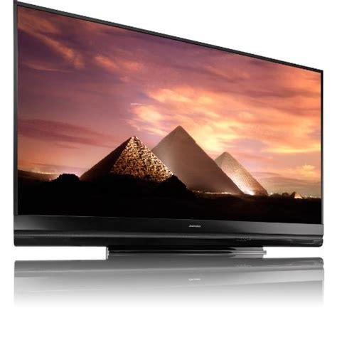 mitsubishi dlp tv l promo mitsubishi wd82642 82 inch 3d dlp home cinema hdtv