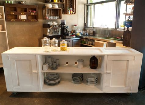 kitchen cabinets and more kitchen cabinet white