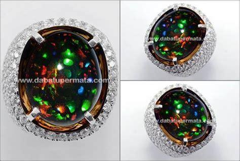 White Opal Alias Kalimaya 17 best images about opal gemstone batu kalimaya on black crystals toyota cars