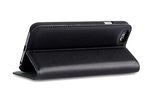 Samsung On 7 Aston Martin aston martin racing 174 apple iphone 6 plus 6s plus