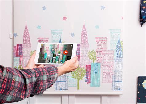 estores para habitacion hogarisimo estores interactivos para habitaciones