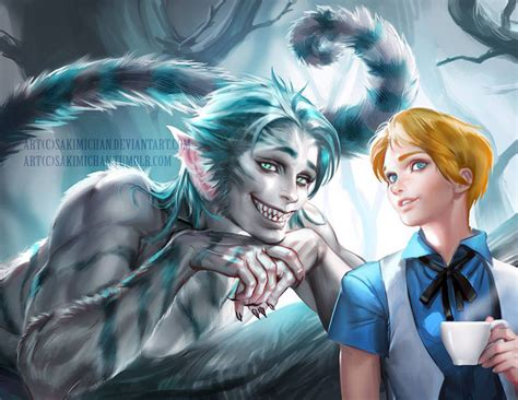 imagenes satanicas kawaii gender swapped disney fan art frozen aladdin and more