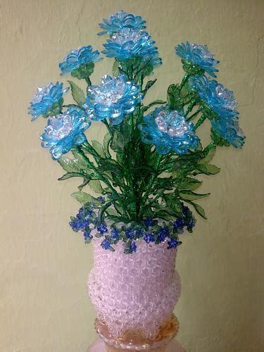 kumpulan gambar bunga mawar indah toko bunga  jakarta