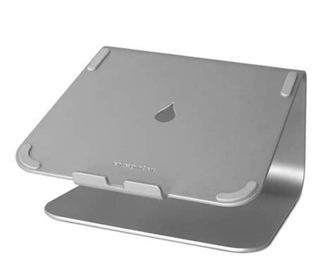 best laptop desk stand five best laptop stands lifehacker australia