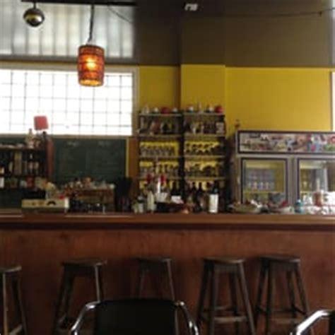 Laundry Mat Bar by Laundromat Espresso Bar Coffee Tea Moncton Nb
