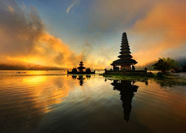 Top Bars In Bali Bali Indonesia Best Travel Guide For Hotels Villas