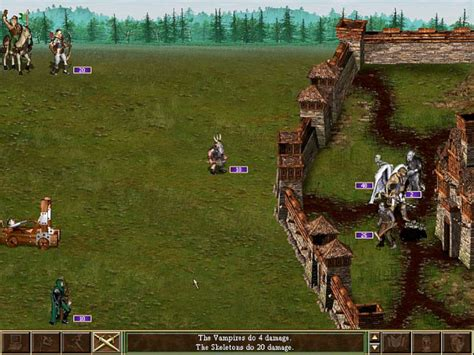 Of And Magic heroes of might and magic 3 complete gog cd key buy on
