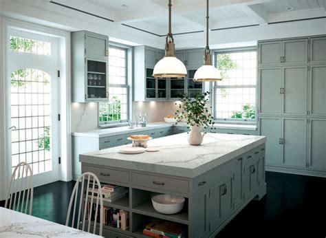 tradtioanal white kitchen design calacatta marble new 5131 calacatta nuvo transitional kitchen toronto