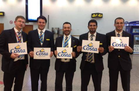Qatar Airways Careers Cabin Crew Dubai by Flydubai Archives How To Be Cabin Crew
