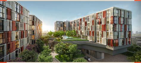 condominium kitchen design condominium kitchen design best free home design
