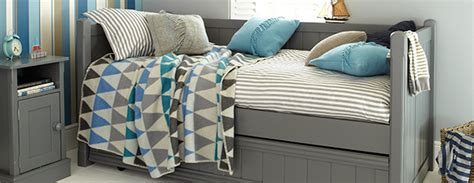 Buy Bedroom Furniture South Africa Buy Childrens Nightstands Side Tables In South Africa