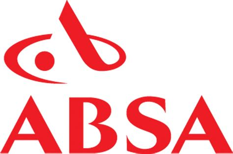 absa bank how to open a bank account with absa south africa