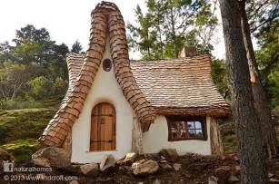 storybook homes most beautiful storybook cottage homes home design