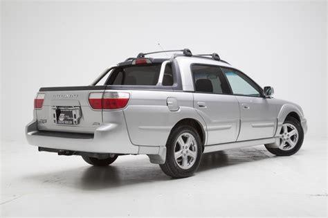 car manuals free online 2003 subaru baja security system 2003 subaru manual transmission upcomingcarshq com