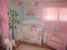 Navy Blue Curtains For Nursery Navy And Green Curtains For Nursery Blue And Green Curtains For Nursery Editeestrela Design