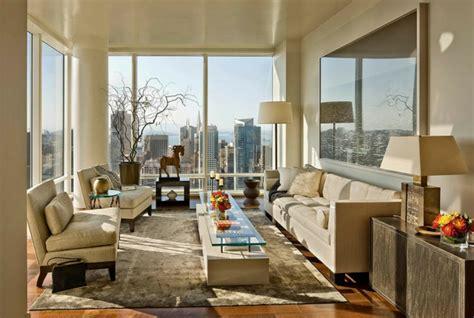 wohnzimmer landhausstil modern 30 design ideen f 252 rs wohnzimmer im modernen landhausstil