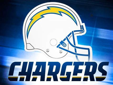 news san diego chargers chargers to celebrate usa football month 10news kgtv