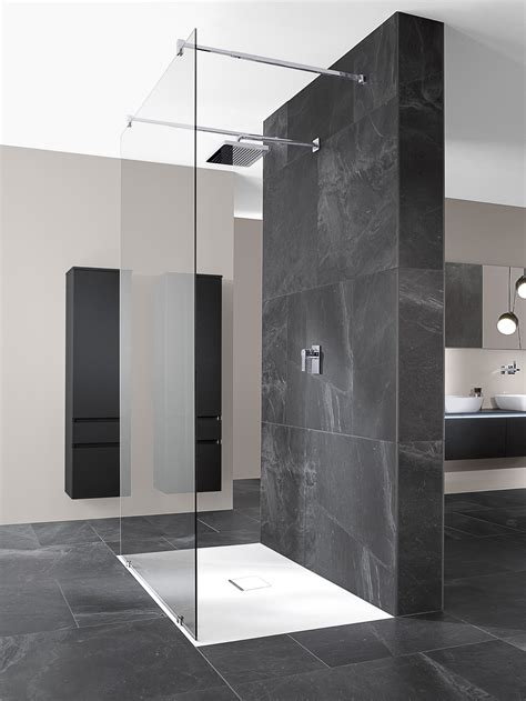 Villeroy And Boch Shower Enclosures by Villeroy Boch Astoria Tiles Ideal Bathrooms