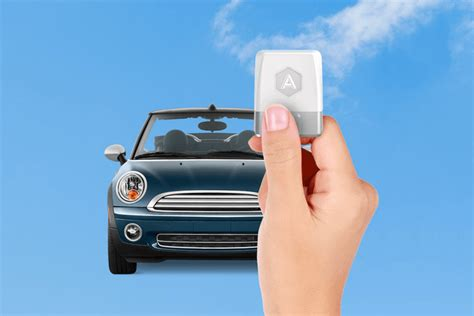 Best For Less Car Mart Port by Make Your Car Smart With Automatic S Most Affordable Device Yet