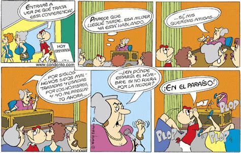 imagenes tiras comicas tiras comicas de condorito taringa