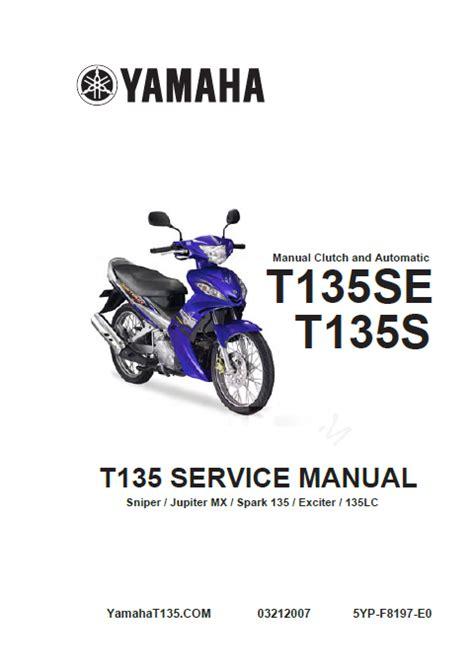 Buku Graham Bell buku manual motor buku manual yamaha jupiter mx