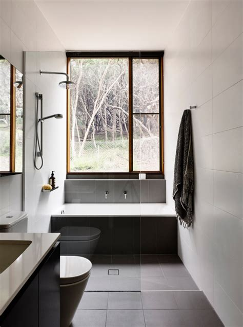 bagno con doccia e vasca bagno con doccia e vasca il progetto easyrelooking