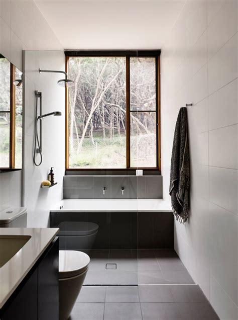 bagno vasca e doccia bagno con doccia e vasca il progetto easyrelooking