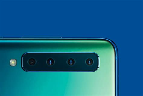 samsung launches  galaxy   worlds