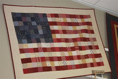 up flag pattern quilt kits and patterns american quilting