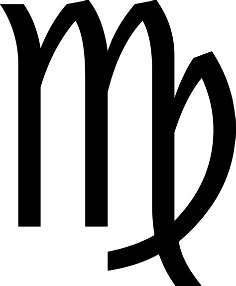 file virgo svg wikimedia commons